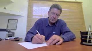ד'ר דב אנגלשטיין - מומחה לאורולוגיה ומנתח