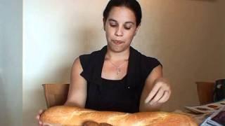'דיאטה מאוזנת לחולי סוכרת   עינת מזור בקר חלק א