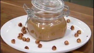 פרלינה אגוזי לוז של מיקי שמו