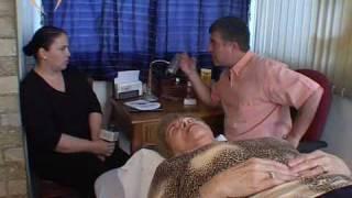 BeOK דיקור סיני רפואה משלימה