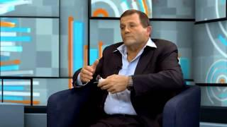 ד'ר שמואל לוינגר מדבר על ניתוחים להסרת משקפיים בלייזר