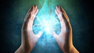 Reiki Zen Meditation Music: 1 Hour Healing Music, Positive Motivating Energy ☯114