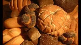 לחם אירי- תוכנית האוכל הבריא עם פיליס גלזר
