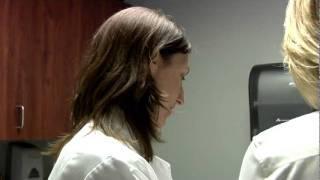 Post-Menopausal Bleeding דימום לאחר הבלות