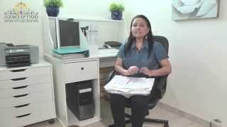 סידור ניירת , סידור מסמכים,סידור משרד עם חברת מסדרים באהבה