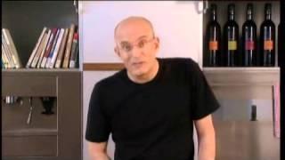קציצות ברוטב עגבניות בהשראת אלבר כהן