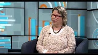 דר' ענת ברנע מדברת על טיפול בהפרעת קשב וריכוז בעזרת נוירו פידבק