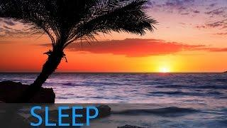 8 Hour Music To Sleep: Healing Music, Meditation Music, Deep Sleep Music, Relaxing Music ☯1096