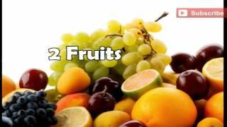 Foods For Typhoid Fever -  Best Treatment Diet For Typhoid Fever טיפואיד