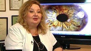 סינוסיטיס כרוני-אבחון וטיפול בדלקת בסינוסים-ד'ר ליאור