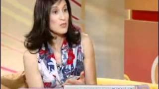 סיון נבות - על דליפת שתן בזמן ההריון ולאחר לידה