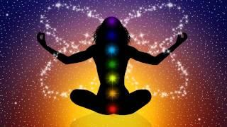 Reiki Zen Meditation Music: 1 Hour Healing Music, Positive Motivating Energy ☯134