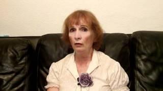 בלה אשור מציגה: שרותי גישור עסקי וזוגי