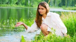 3 Hour Healing Meditation Music: Soft Music, Relaxing Music, Soothing Music, Relaxation Music ☯2564