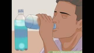 Typhoid Fever Symptoms -  Symptoms And Prevention Of Typhoid Fever טיפואיד