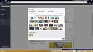 הדרכה - כיצד לפרסם מודעה ממומנת בפייסבוק